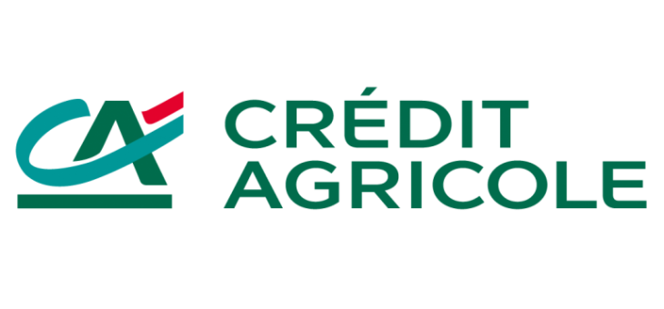 Mutuo Crédit Agricole