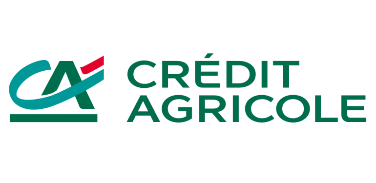 Gruppo Credit Agricole